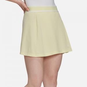 Luxe Tennis Skirt H56435