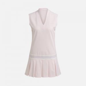 Tennis Luxe Dress H56443