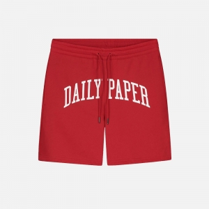 Rearch Short 2113018-red