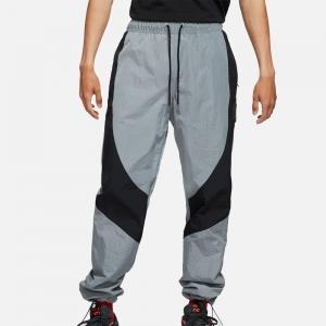 Flight Suit Flight Suit Pants CV3174-084
