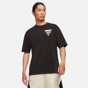 Flight Essentials T-Shirt CZ8063-010