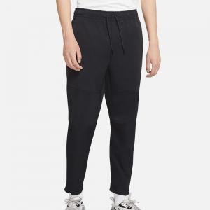 Nike Sportswear CU4483-010