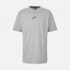 Sportswear Short-Sleeve Top DA0653-010