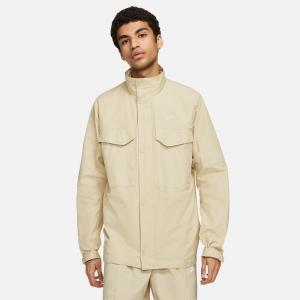 Sportswear M65 CZ9922-224