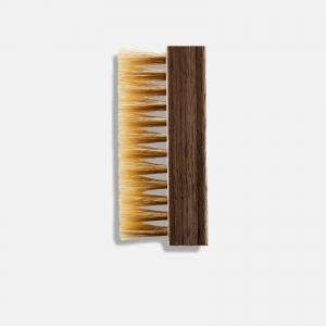 Premium Brush 0011