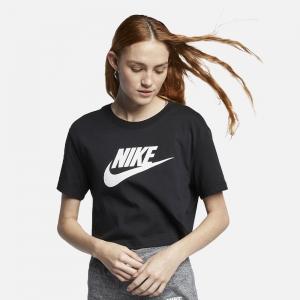 Sportswear Essential Cropped T-Shirt BV6175-100