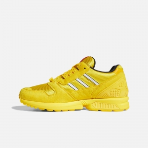 ZX 8000 FY7081