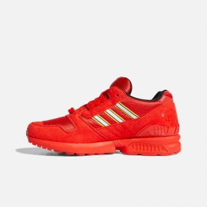 ZX 8000 FY7084