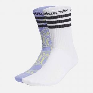 Sock 2PP H62036