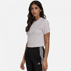 Tennis Luxe Cropped H56453
