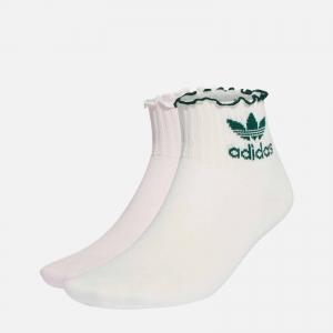 Sock 2PP H62037