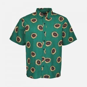Shirt Sunflower 3SS21056