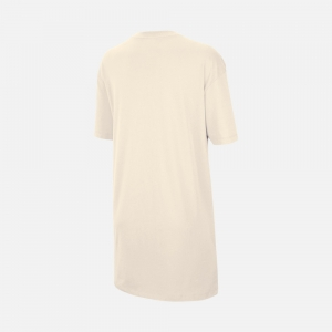 Wmns NSW Essential Dress CJ2242-113