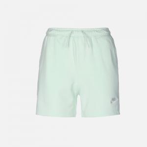 Sportswear Wmns NWS Jersey Shorts CJ3754-394