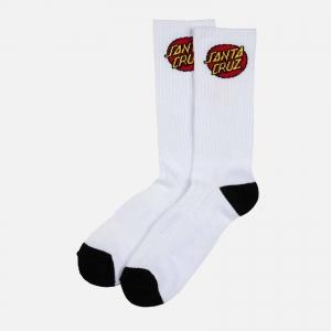Socks Classic Dot 2PK 3SS18181