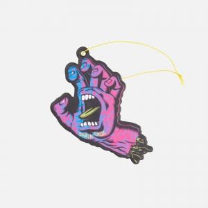 Freshener Scales Screaming Hand 3SS21163