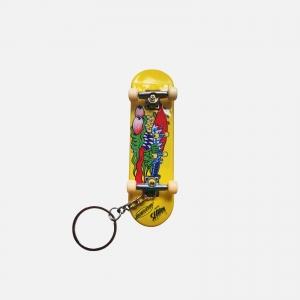 Keychain Slasher Fingerboard 3SS21165