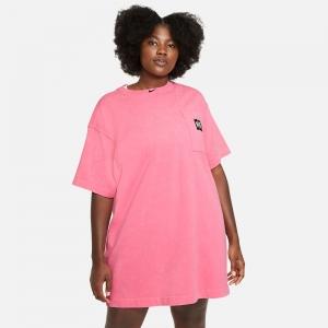Sportswear CZ9862-675