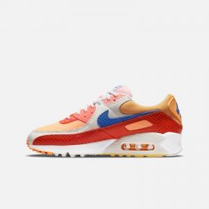Air Max 90 DJ8517-800