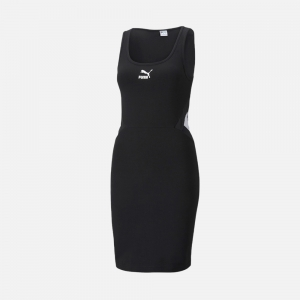 PBAE Dress 532565-01