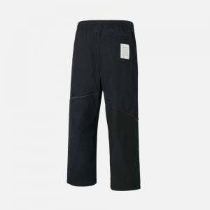 RE.GEN Woven Pants 530247-60