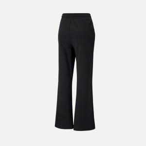 RE.GEN Wide Leg Pants 530264-60