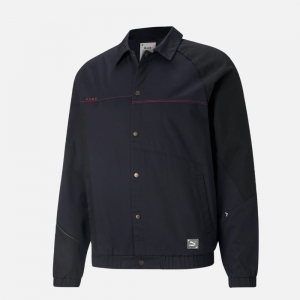 RE.GEN Jacket unisex 530246-60