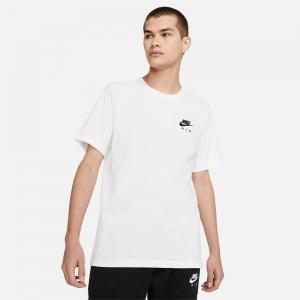 Sportswear Air T-Shirt DA0294-100