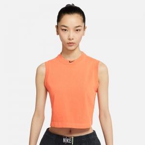 Sportswear CZ9852-858