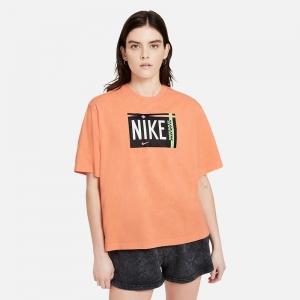 Sportswear DD1233-858