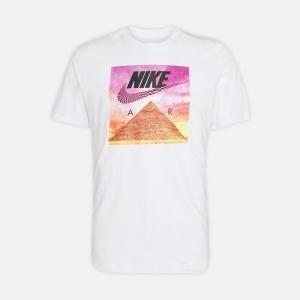 Sportswear DD1268-100