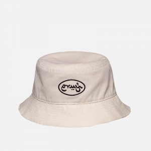 Hope Unseen Bucket Hat GRBH295-SND