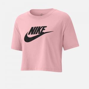 Sportswear Essential BV6175-632