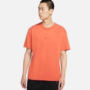Sportswear DB3193-812