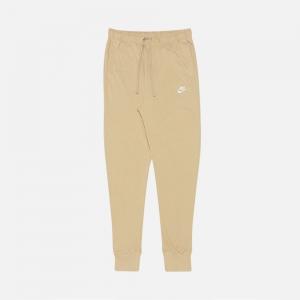 Sportswear Club NSW Club Jogger BV2762-224