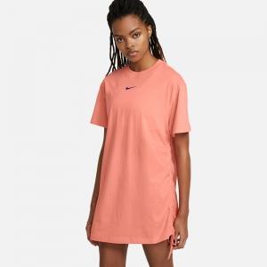 Sportswear Essential DJ4123-693