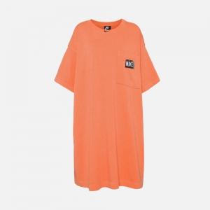 Sportswear CZ9862-858
