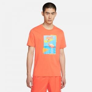 Sportswear DD1282-842