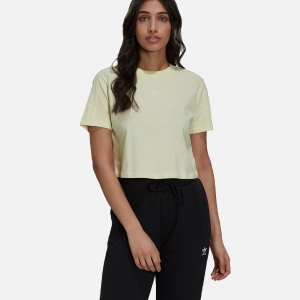 Tennis Luxe Cropped H56452