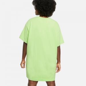 Sportswear CZ9862-358