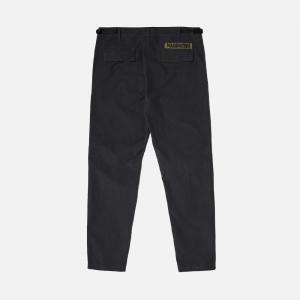 Custom 2048-Black