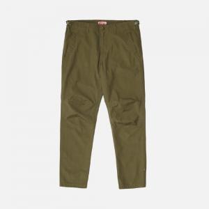 Custom pant 2048-Olive