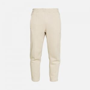 Sportswear DO0022-224