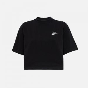 Sportswear CJ3758-011