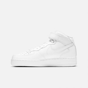 Air Force 1 Mid '07 CW2289-111