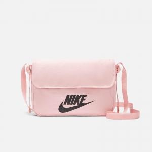 Sportswear CW9300-673