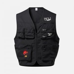 JW Utility Vest H45985
