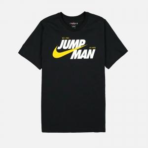 Jumpman Graphic DM3219-010