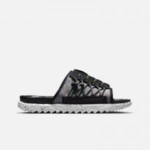 Nike Asuna Crater DJ4629-002