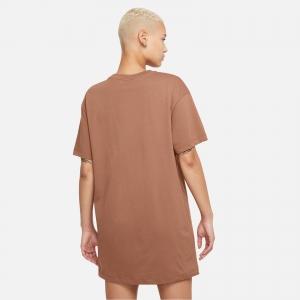 Sportswear Essential CJ2242-256